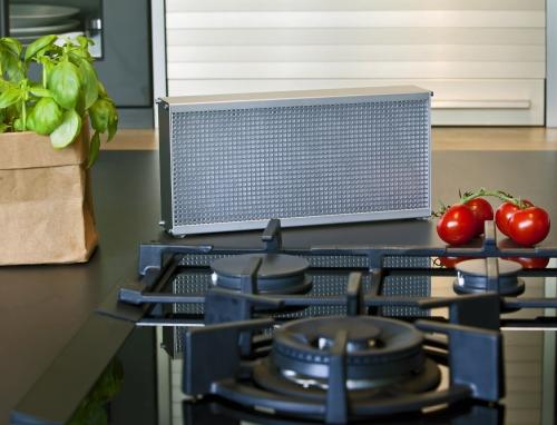 Luftfilter Küche | Luftreiniger Speziell Fur Die Kuche Zaronews
