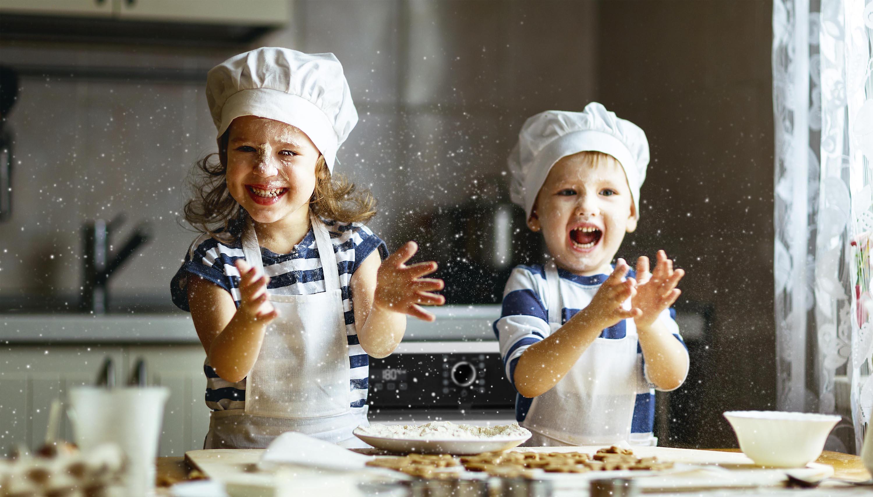 Area30 löhne 2017: oranier küchentechnik liefert alle zutaten für
