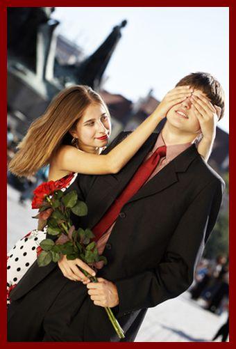 Neue stadt menschen kennenlernen - Serious Site Flirt