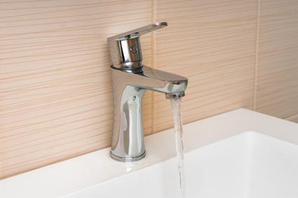 Wasserhahn Tropft Zaronews