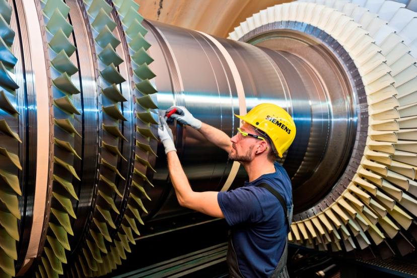 Siemens AG verlängert Vertrag mit Orange Business Services für ...