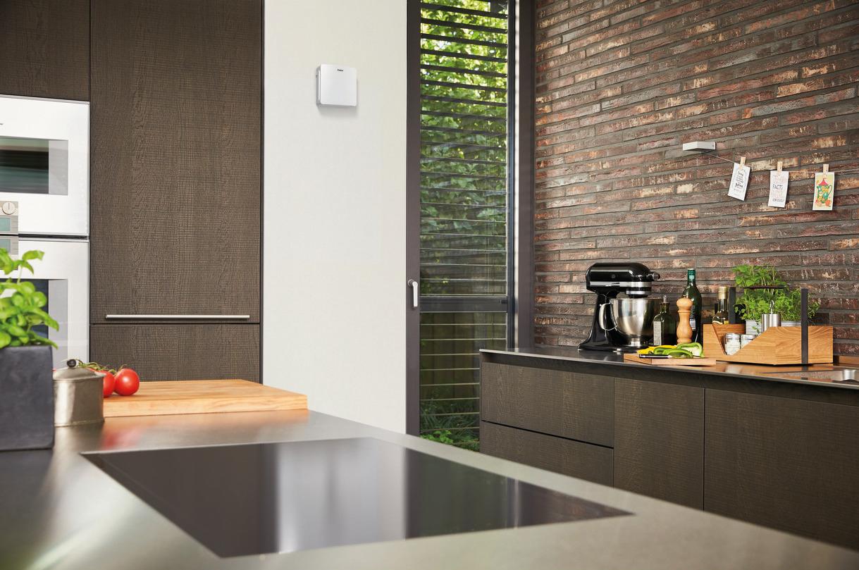 wohngesundheit was hilft gegen schimmel und legionellen zaronews. Black Bedroom Furniture Sets. Home Design Ideas