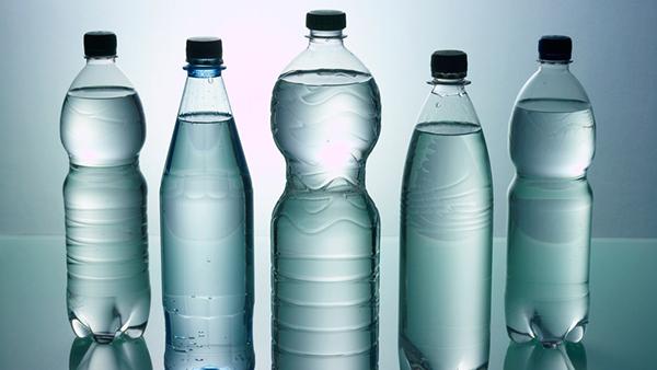 Fluoridgehalt Mineralwasser