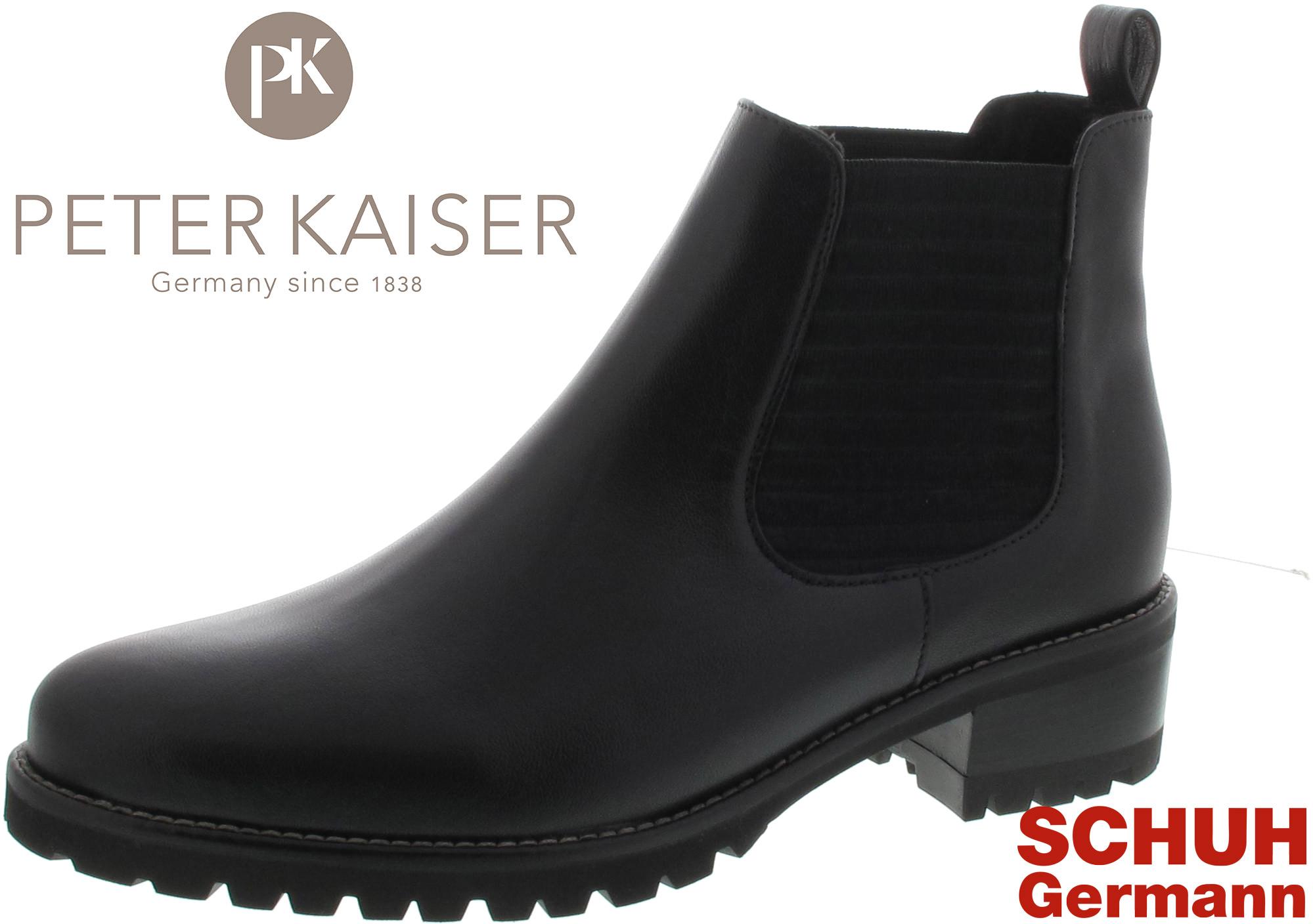 sports shoes a1190 db5e7 Über Pirmasens nach Saigon-Peter Kaiser macht es möglich ...