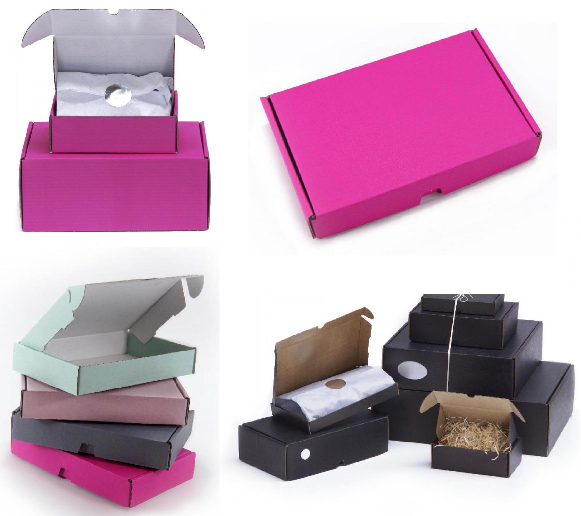variocolors naturpak pr sentiert farbige kartons. Black Bedroom Furniture Sets. Home Design Ideas