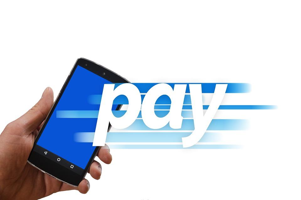 Wie Funktioniert Bezahlen Mit Paypal